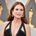 rs 1024x759 160228182258 1024.Julianne Moore Oscar Accessories