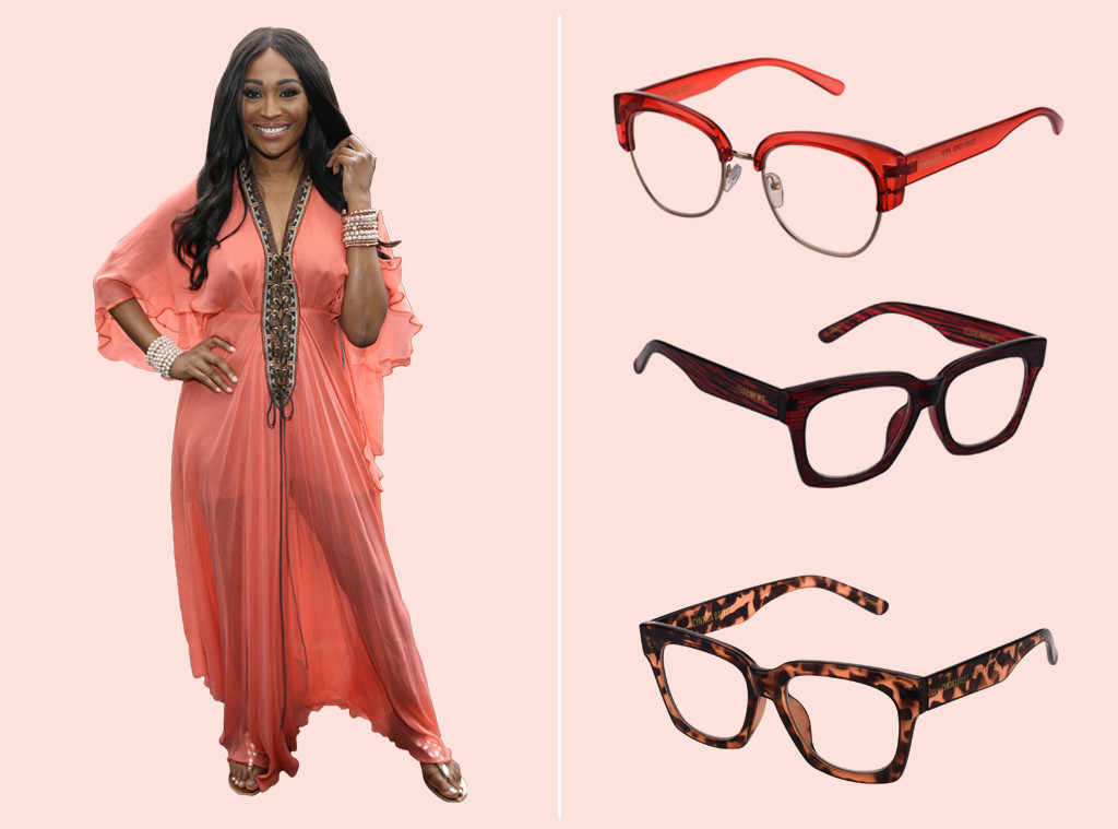 rs 1024x759 170817173935 1024.Cynthia bailey Glasses