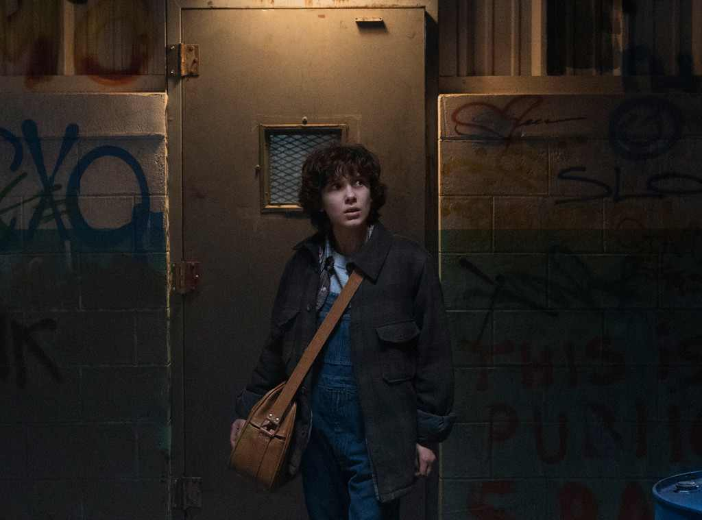 rs 1024x759 171013063010 1024.stranger things 2 3.ch.101317