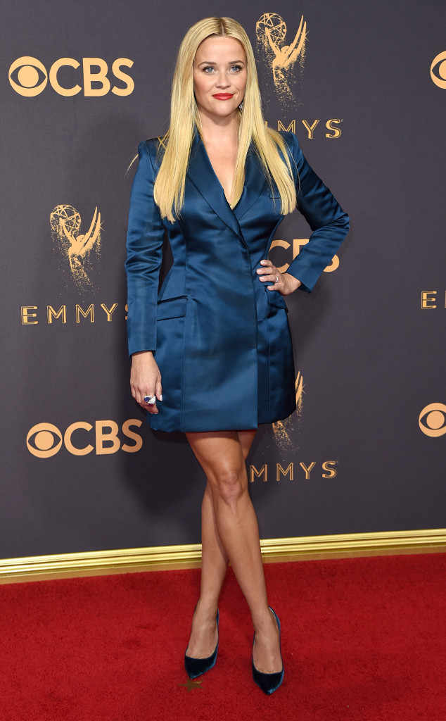 rs 634x1024 170917170107 634 Emmys reese witherspoon.cm.91717