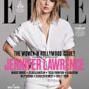 rs 634x788 171009083110 Jennifer Lawrence Elle
