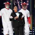 rs 1024x759 170917184122 1024 stephen colbert emmys 3