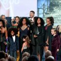 rs 1024x759 171119201224 1024.diana ross family american music awards 2017.ct.111917
