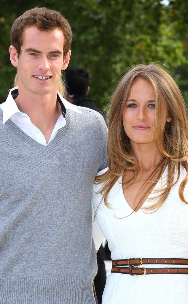rs 634x1024 141127064759 634.Kim Sears Andy Murray Engagement.jl.112814