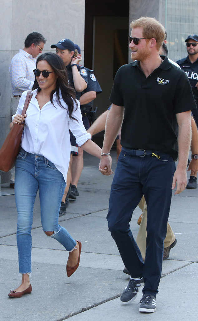 rs 634x1024 170925112036 634.24meghan markle princey harry invictus