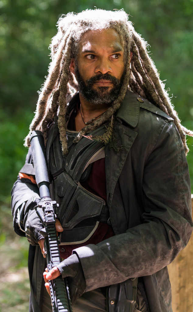 rs 634x1024 171110160441 634 khary payton walking dead amc