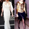 rs 765x1024 170426084506 765.Anna Wintour Met Gala Now Then