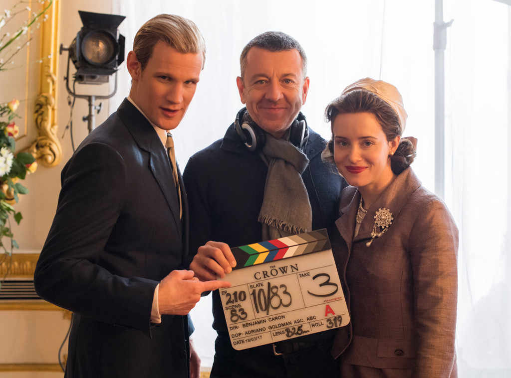 rs 1024x759 171204081938 1024.the crown bts 2.ch.120417