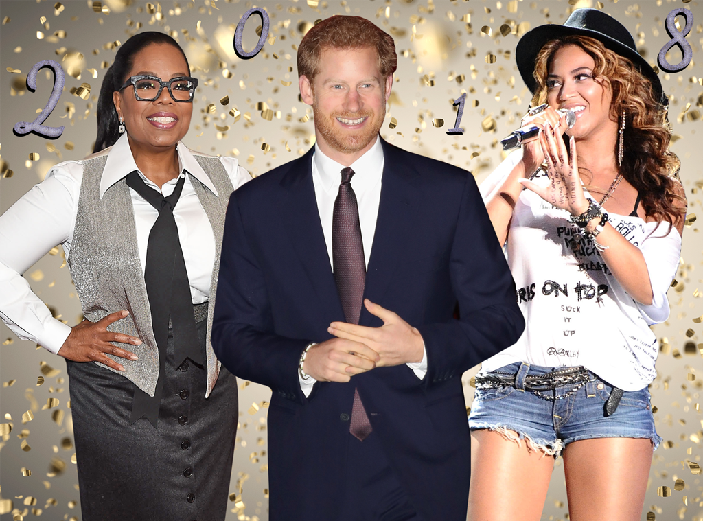 rs 1024x759 171218171319 1024 2018 new year oprah prince harry beyonce