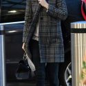 rs 552x1024 171201104643 634 kate middleton plaid coat