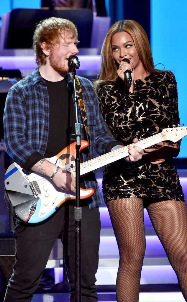 rs 634x1024 150211052453 634.Ed Sheeran Beyonce JR 21115