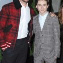 rs 634x1024 171208183611 634.armie hammer timothee chalamet.ct.120817