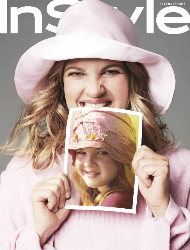 rs 634x834 171228112947 Drew Barrymore InStyle Cover 2