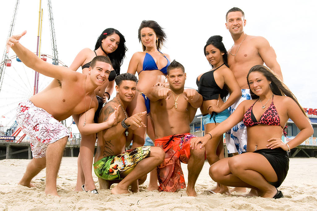 1516628385 430 rs 1024x683 171107133256 1024.2.Jersey Shore Cast.ms.110717