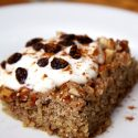 fd8ed914afff2827 quinoa bake with yogurt