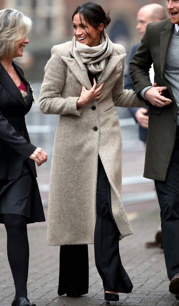 rs 601x1024 180109083938 634 meghan markle fashion london