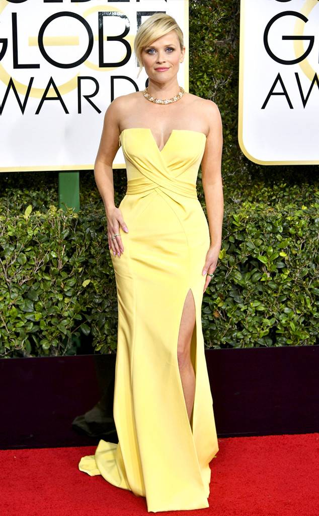 rs 634x1024 170108165327 634 2017 golden globe awards reese witherspoon