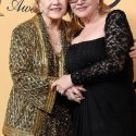rs 634x1024 171227125238 634 debbie reynolds carrie fisher 122717