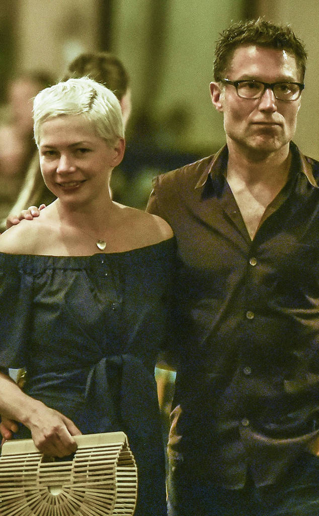 rs 634x1024 180109135937 634 michelle williams andrew youmans 010918