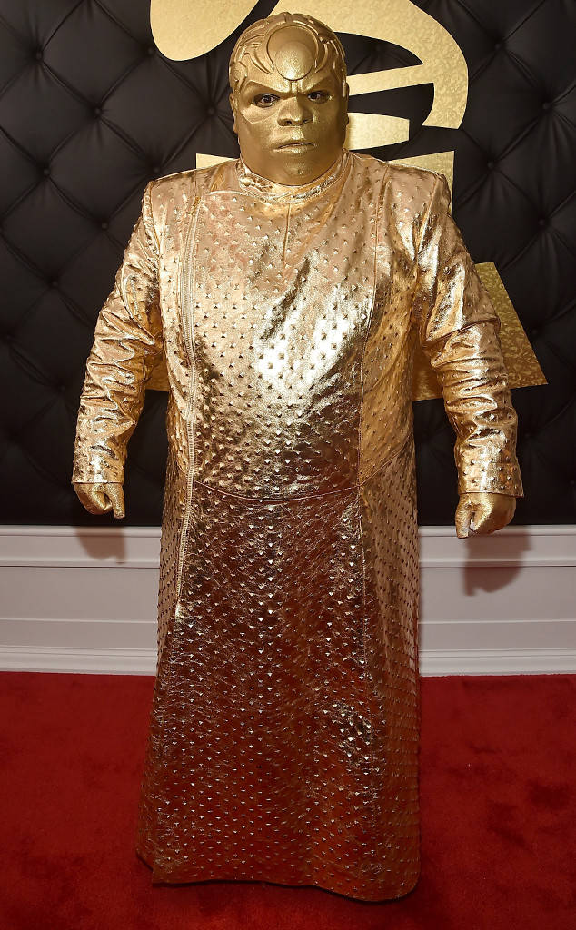 rs 634x1024 180122145226 634 Grammy Awards Cee Lo Green