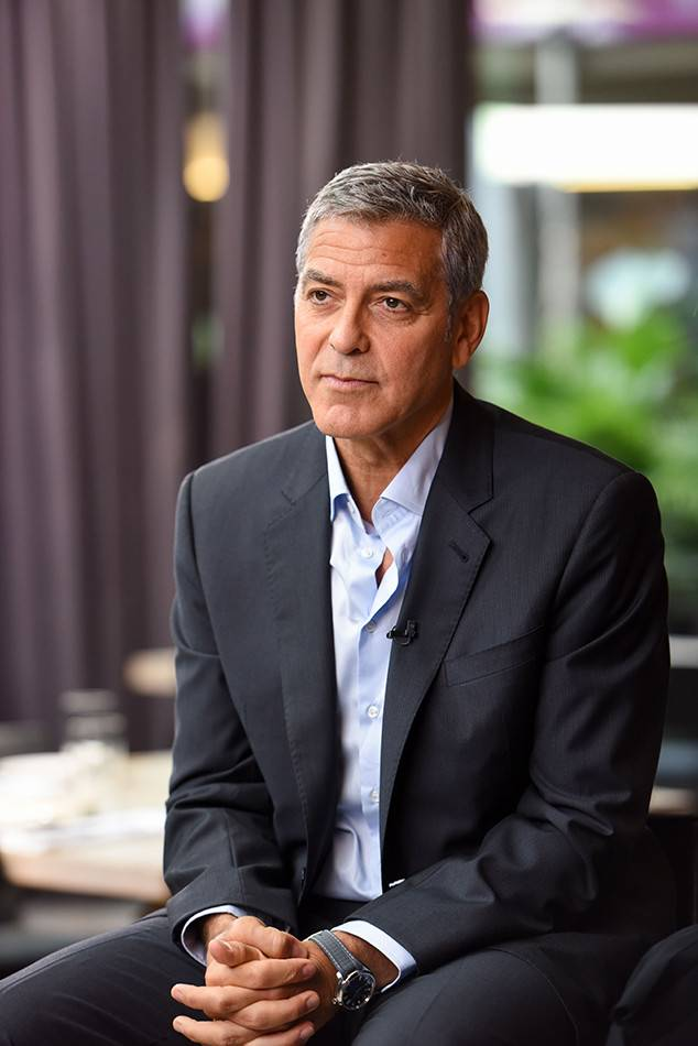 rs 634x950 170912102007 634.george clooney.91217