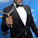 rs 634x1024 180211205122 634.jordan peele 2018 writers guild awards.ct.021118