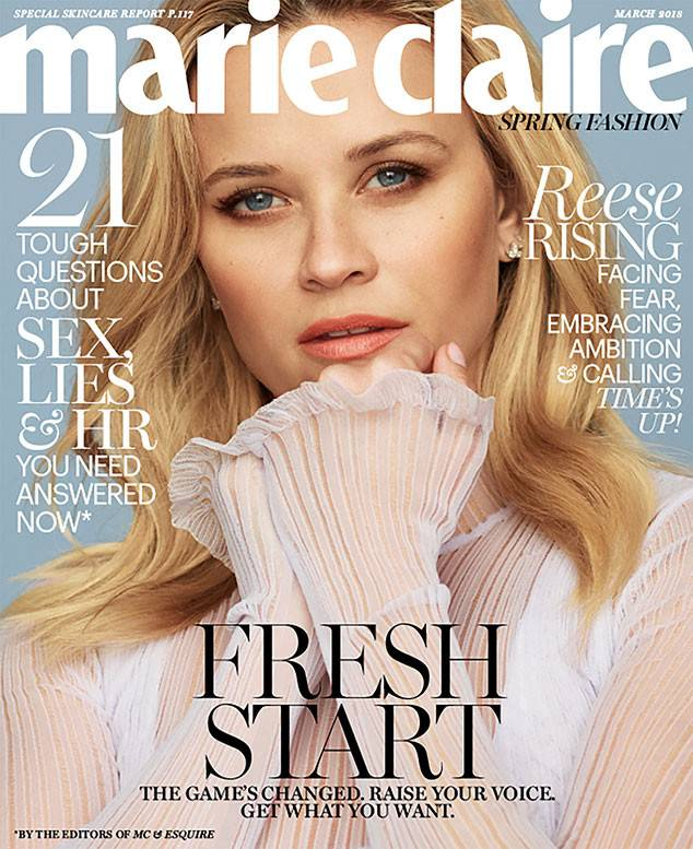 rs 634x777 180212104747 Reese Witherspoon Cover