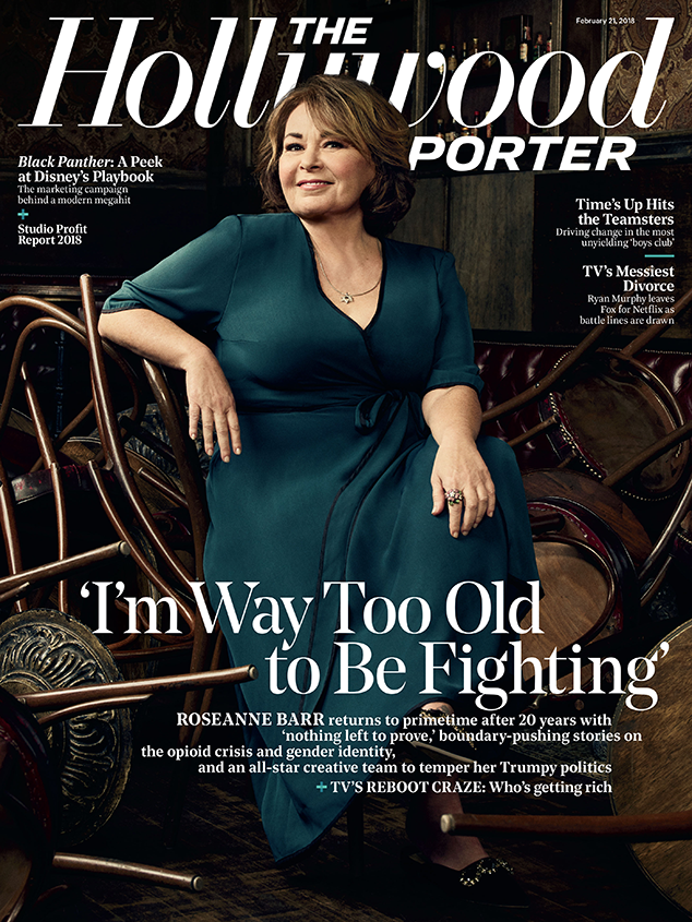 rs 634x845 180221133301 634 roseanne hollywood reporter