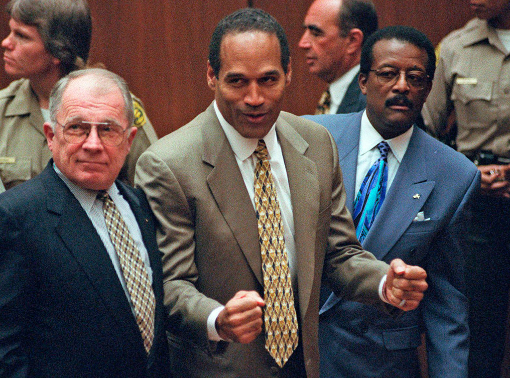 rs 1024x759 170718114619 1024 oj simpson trial 1995