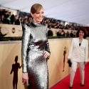 rs 1024x759 180305142533 1024 Allison Janney SAG Awards