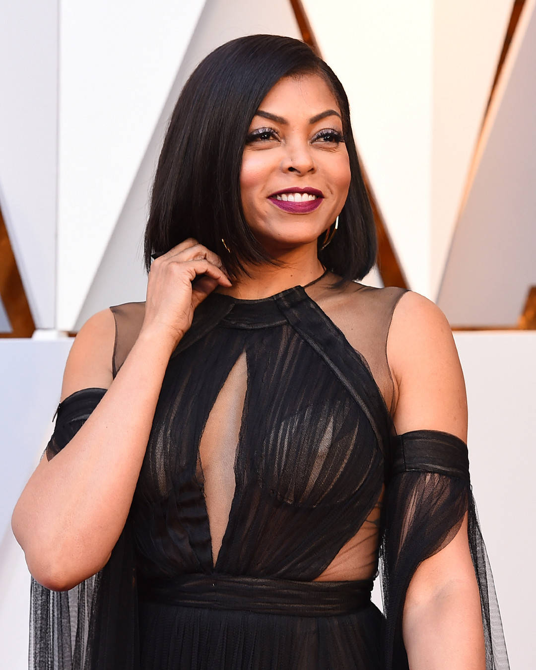 rs 1080x1350 180305161926 1080x1350 Taraji P Henson Red Carpet Secrets